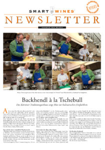 Newsletter26.pdf-1