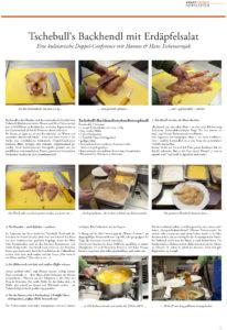 Newsletter26.pdf-2