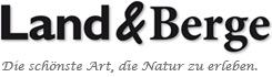 landundberge_logo