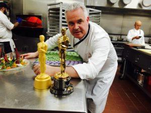 Oscars 2016_4