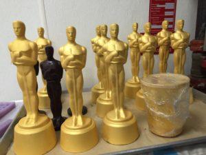 Oscars 2016_5