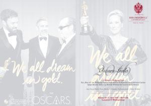 Tschebull_Oscars_2016_druck-1